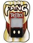 Fangtastic Fangs